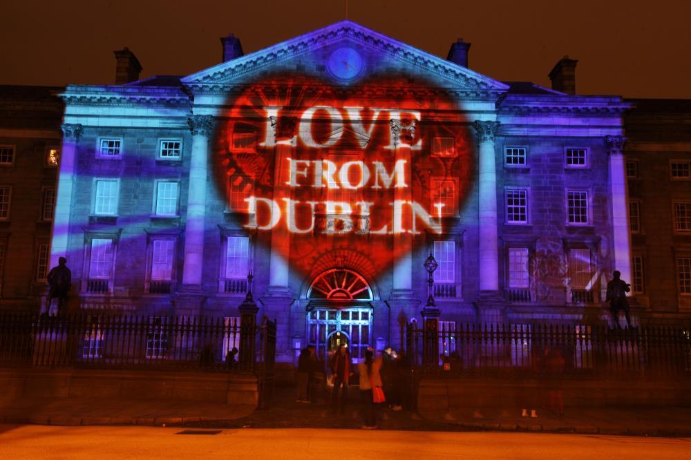 love-from-dublin-2