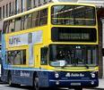 20120214104304_dublin_bus_1