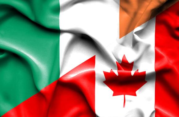Canada Ireland Flag-2.jpg