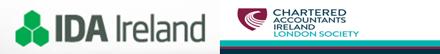 IDA CAI Logo.png