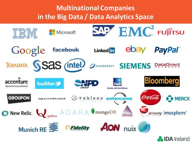 ML_Co.s_in_DA_space.png